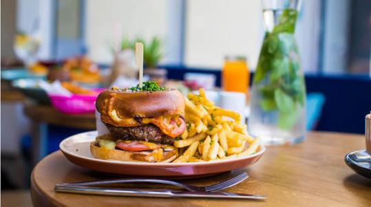 le-break-burger-de-la-maison-8d93d.jpg