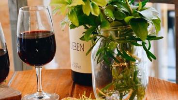 Soirée Dégustation - à la découverte des Vins Bio