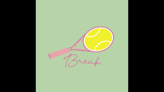 Le Break I  Paris I Restaurant I 75017 I Californie I Newtable  I Break  I 119 Boulevard Pereire 75017 I Restaurant