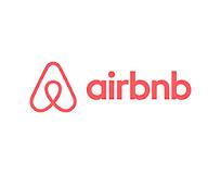 Airbnb I Café A I Paris I Gare de l'est I Terrasse I Plaza Havana Club