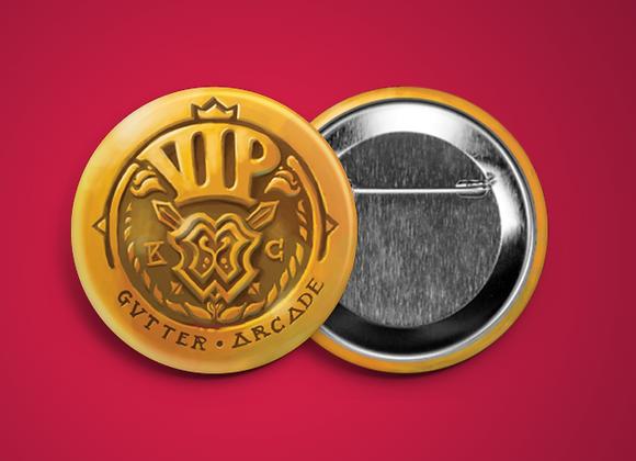 VIP Button