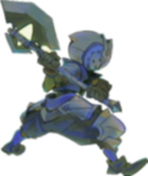 blue knight.png
