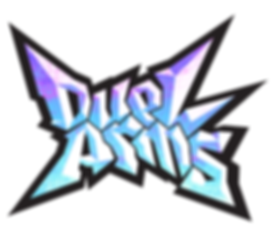 duel arms logo emboss v2.png