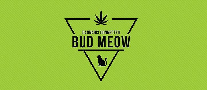 bud-meow.jpg