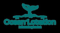 Ocean Location-logo.png