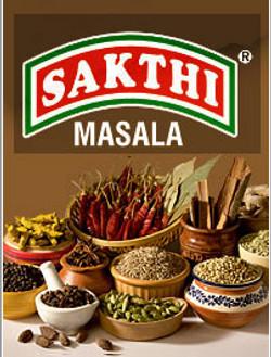 sakthi-masala.jpg