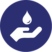 Hygiene-Icon.png