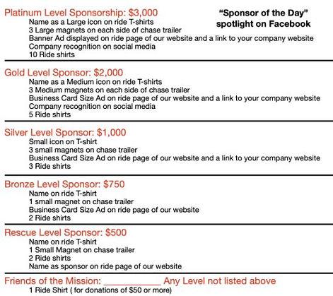 2021 Sponsorships.JPG