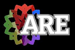 ARE-Logo-_72dpi_transparentBG_BEST-FOR-W