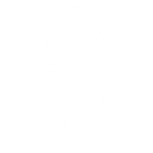 locator_icon.png