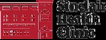 fmc_logo-e1521641332191.png
