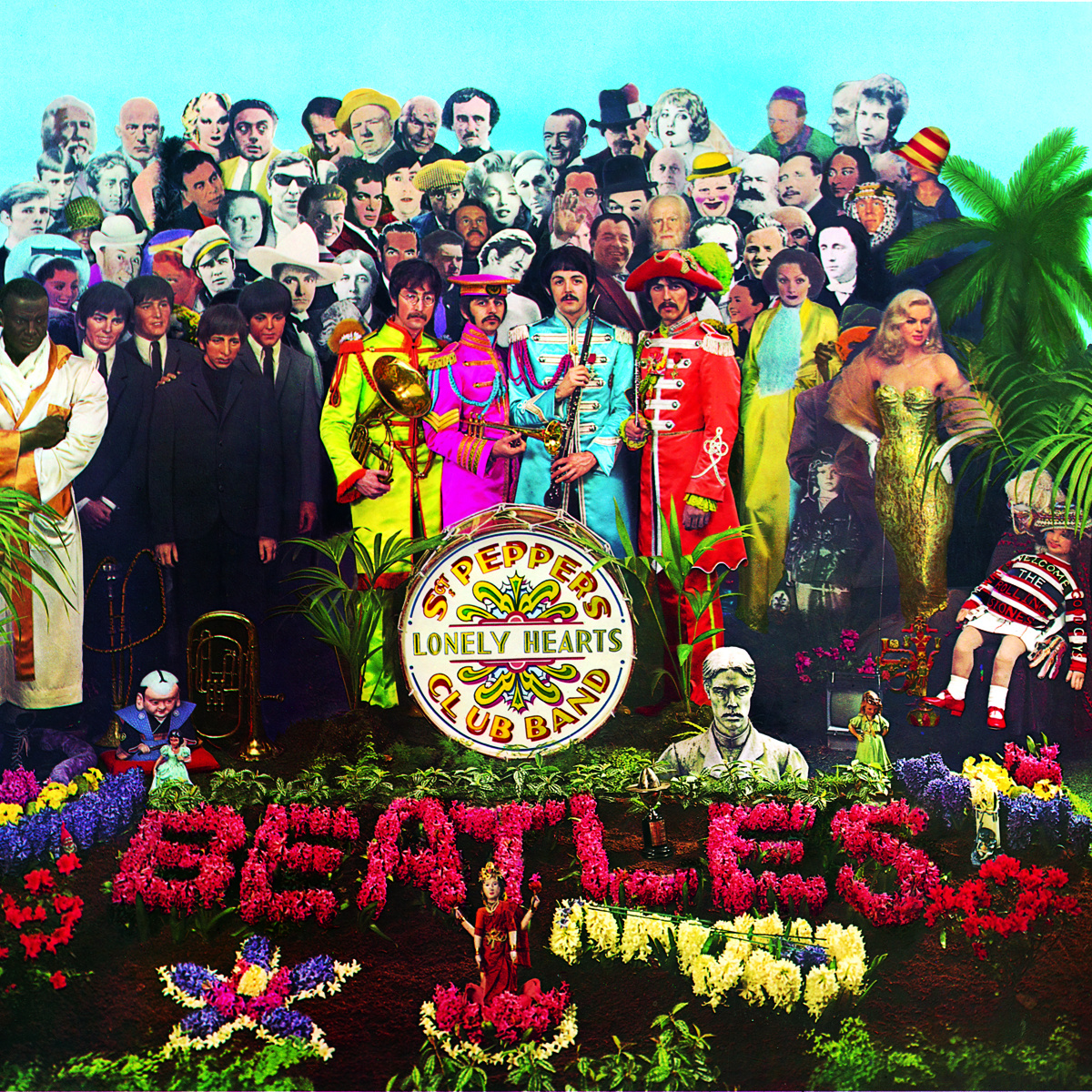 The_Beatles_Sgt_Peppers_lonely_hearts_club_band_hi_res