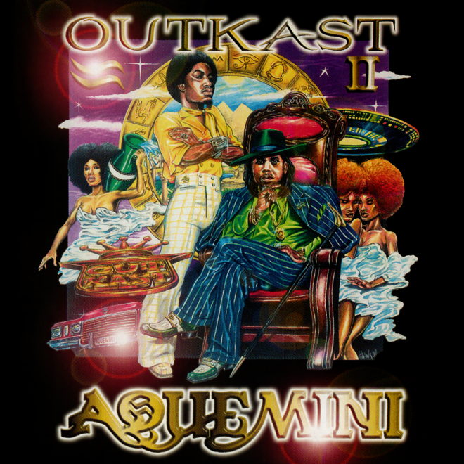 what-millennials-should-know-about-outkast-aquemini-e29a018b-beb0-467a-8b8b-37c9e3575153