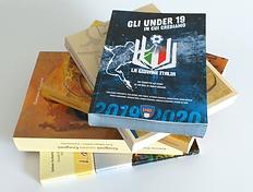 Tip IMMAGINI SITO libri.png
