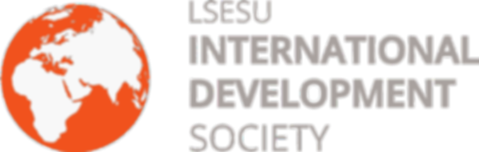 LSESU International Development Society