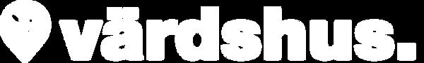 bastuträsk-värdshus.logo.png