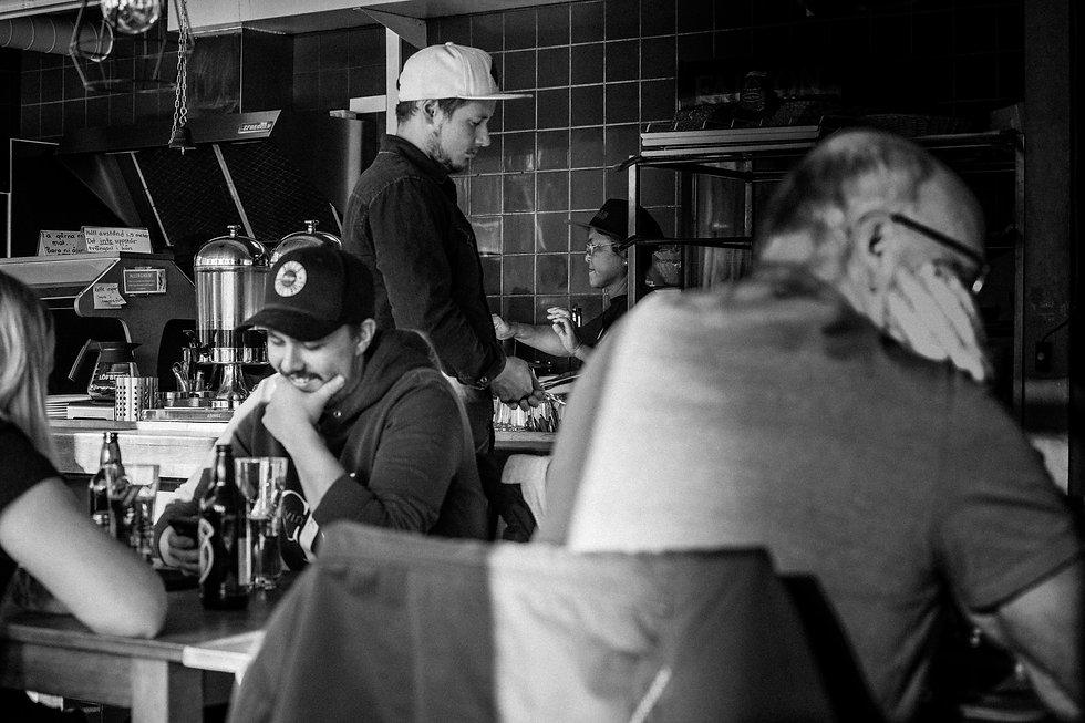 värdshuset-bastuträsk-norsjö-pizza-grill-lunch-restaurang