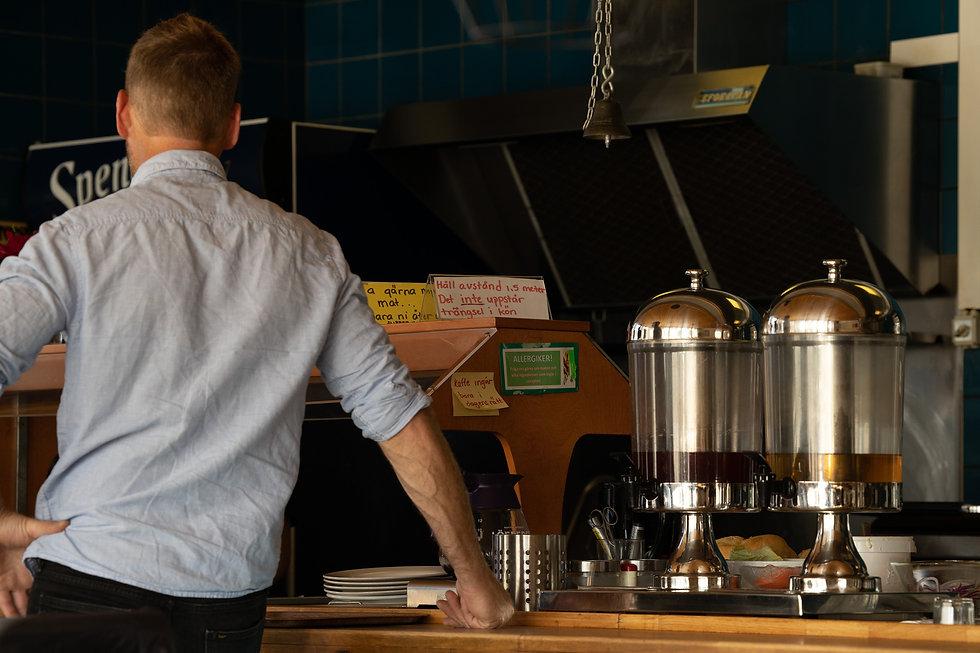Bastuträsk-Värdshus-Catering-restaurang