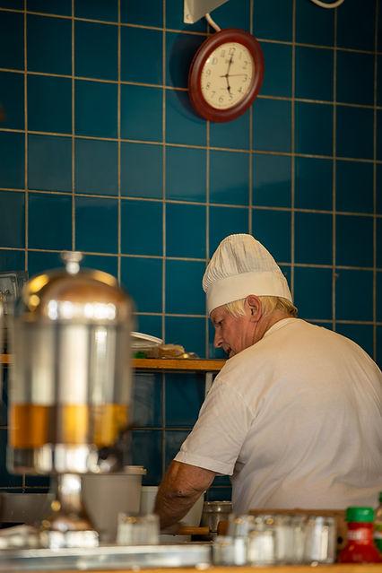 värdshuset-kock-bastuträsk-restaurang