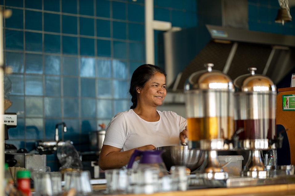Paiwan-Viklund-Bastuträsk-Värdshus-Restaurang-Om-Oss
