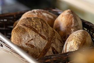 bastuträsk-värdshus-bröd-nybakat-bakeri