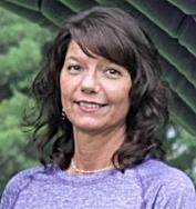 Terri Kiser