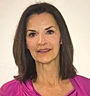 Jill Rohr