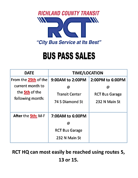 2019 Bus Pass info.png