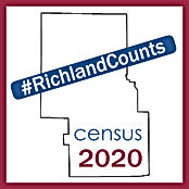 richland counts.JPG
