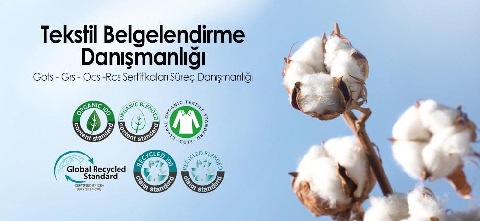 organik sertifika_danismanlik