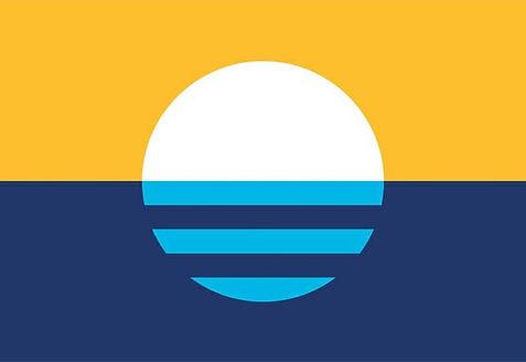 milwaukee-peoplesflag.jpg