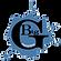 Big G Logo.png