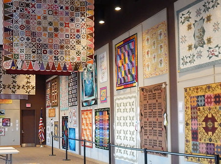 Quilt Show 2020 small.jpg