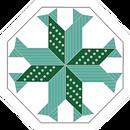 SQG Logo no words.png