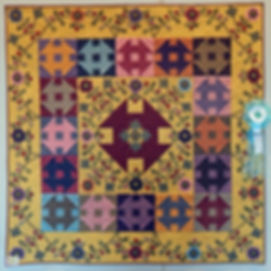Quilt Show 2020 BOS.jpg