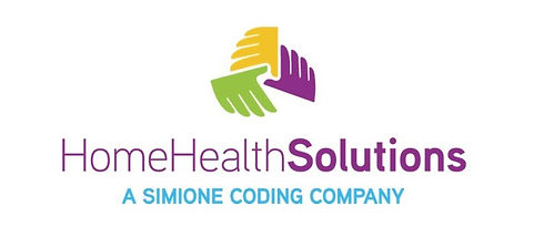 Simione Merger Revised Logo .jpg