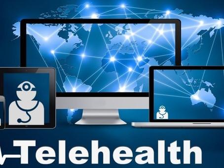 OIG audits look at telehealth