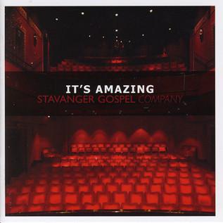 Stavanger Gospel Company