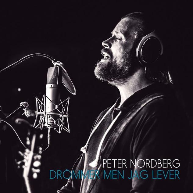 Peter Nordberg