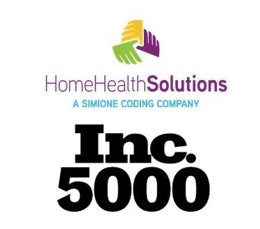 HHS makes Inc. 5000 again