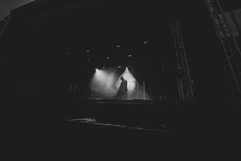Skalldyrfestival_bok_©_Fotograf_Siv_Siv
