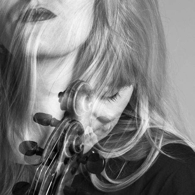 Ingerine Dahl