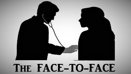 Face-to-Face guidance