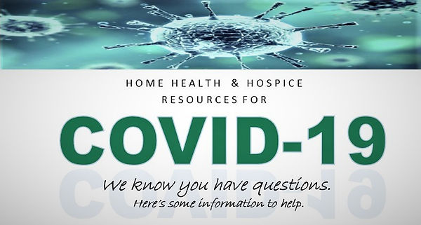 Ads for HHS 2 Covid-19 resources .jpg