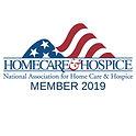 NAHC Member 2019 (2).jpg