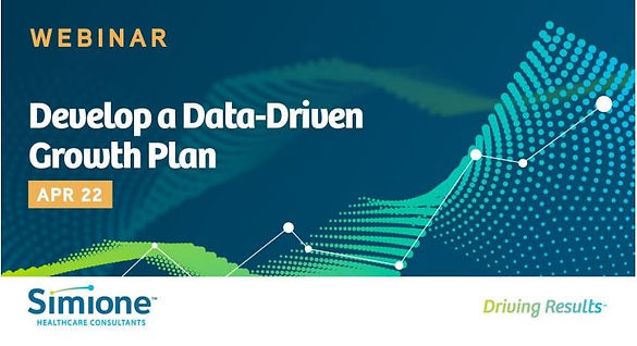 Data driven growth webinar art.JPG