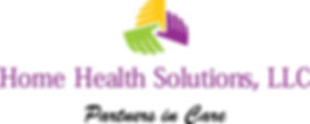 home health solutions hands