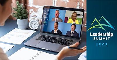 Leadership Summit JPEG for Emails.jpg