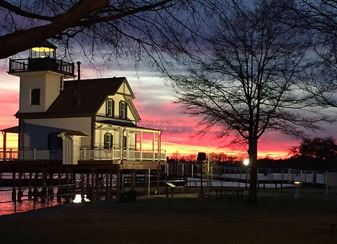 Northeast - Edenton - Submitted by Commu