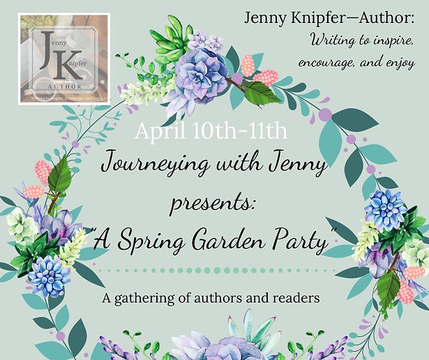 A Spring Garden Party.jpg